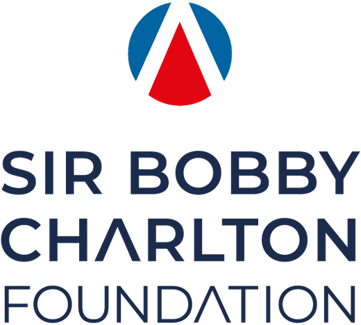 Sir Bobby Charlton Foundation