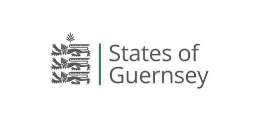 Guernsey Overseas Aid Commission